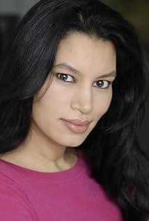 Virginia Torres Picture