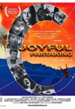 Joyful Partaking