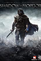 Image of Middle-Earth: Shadow of Mordor
