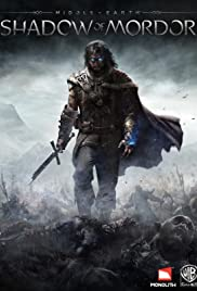 Middle-Earth: Shadow of Mordor (2014) Poster - Movie Forum, Cast, Reviews