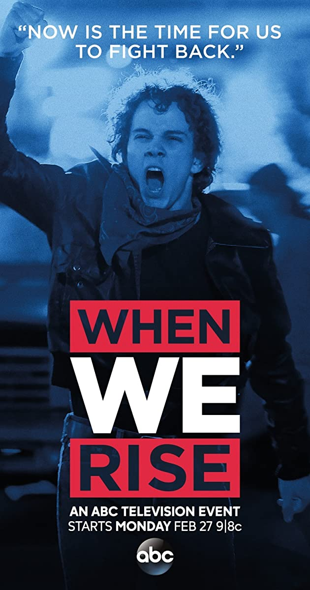 When We Rise (TV Mini-Series 2017) - IMDb James Franco Imdb