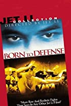 Image of Born to Defense