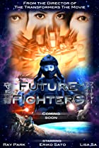 Image of Future Fighters