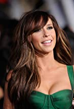 Jennifer Love Hewitt's primary photo