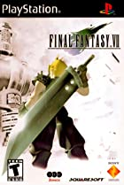 Image of Final Fantasy VII