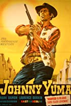 Image of Johnny Yuma