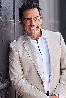 Aktori Carlos Gómez