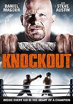 Knockout(1970)