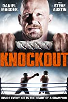 Image of Knockout