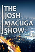 Primary image for The Josh Macuga Show