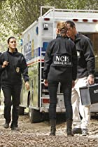 Image of NCIS: Swan Song