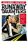 """Rebel Highway: Runaway Daughters (#1.4)"""