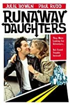 Image of Rebel Highway: Runaway Daughters