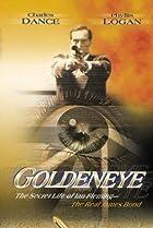 Image of Goldeneye