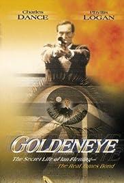 Goldeneye(1989) Poster - Movie Forum, Cast, Reviews