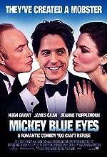 Mickey Blue Eyes(1999)
