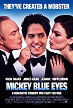 Primary image for Mickey Blue Eyes
