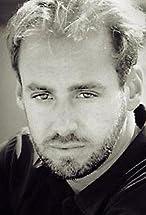 Steve Zukerman's primary photo