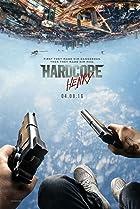Image of Hardcore Henry