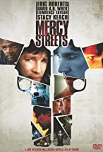 Primary image for Mercy Streets