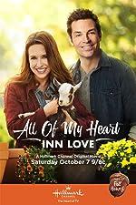 All of My Heart Inn Love(2017)