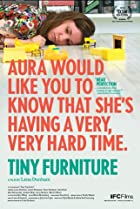 Image of Tiny Furniture