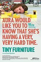 Tiny Furniture (2010) Poster
