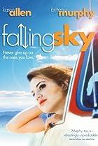 Image of Falling Sky