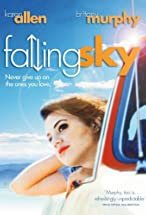 Primary image for Falling Sky