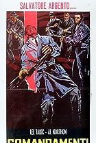Image of Comandamenti per un gangster