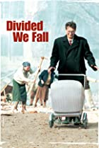 Image of Divided We Fall