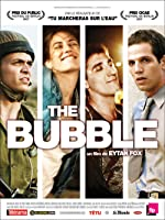 The Bubble(2007)