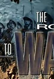 The Road to War Poster