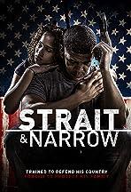 Strait & Narrow