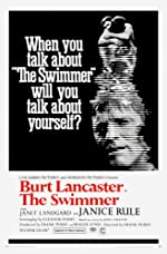 The Swimmer(1968)