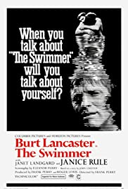 Nonton Film The Swimmer (1968)