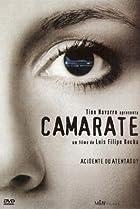 Image of Camarate