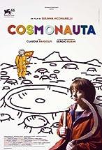 Primary image for Cosmonaut