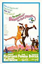 Image of Barefoot in the Park