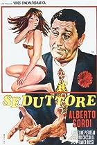Image of Il seduttore