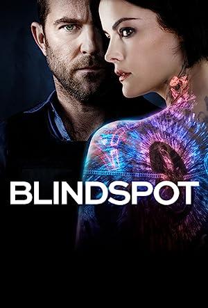 Blindspot Season 4 Episode 20