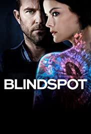 Blindspot - Season 3