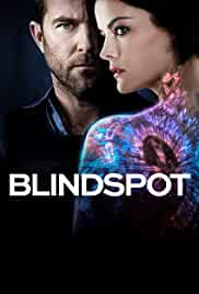 Blindspot Season 3 Episode 5