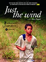 Just the Wind(2012)