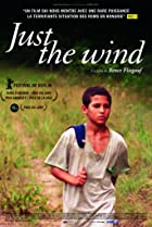 Image of Just the Wind
