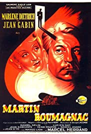 The Room Upstairs(1946) Poster - Movie Forum, Cast, Reviews