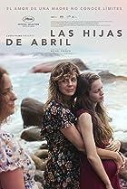 Image of Las hijas de Abril