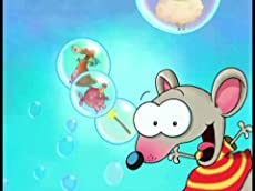 Toopy & Binoo: The Best of Toopy And Binoo