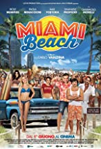 Primary image for Miami Beach
