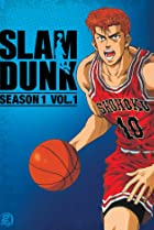 Image of Slam Dunk